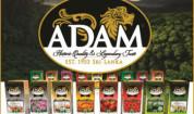 Adam Tea