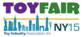 toyfair2015-283x128
