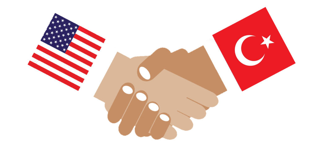 amerikaya-ihracat